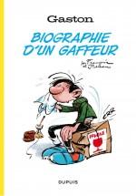 biographiegaffeur