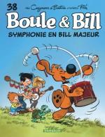 boulebill38