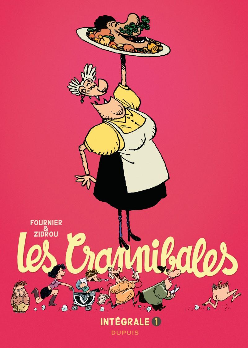 crannibales1