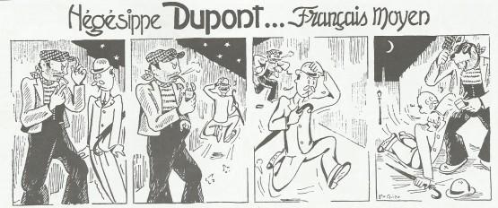 dupont-555x232