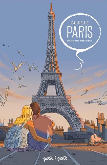guide-paris-2-800x800