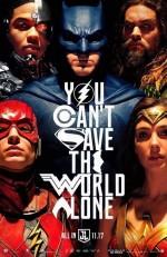 justice-league-affiche-5973b2cda1389
