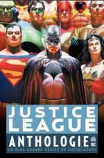 justice-league-anthologie