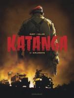 katanga2