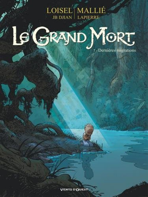 legrandmort7