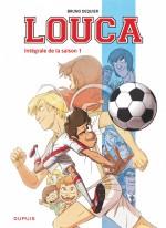louca1