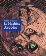 machinejacobs