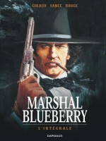 marshalblueberry
