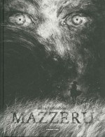 mazzeru