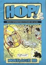 hop 151