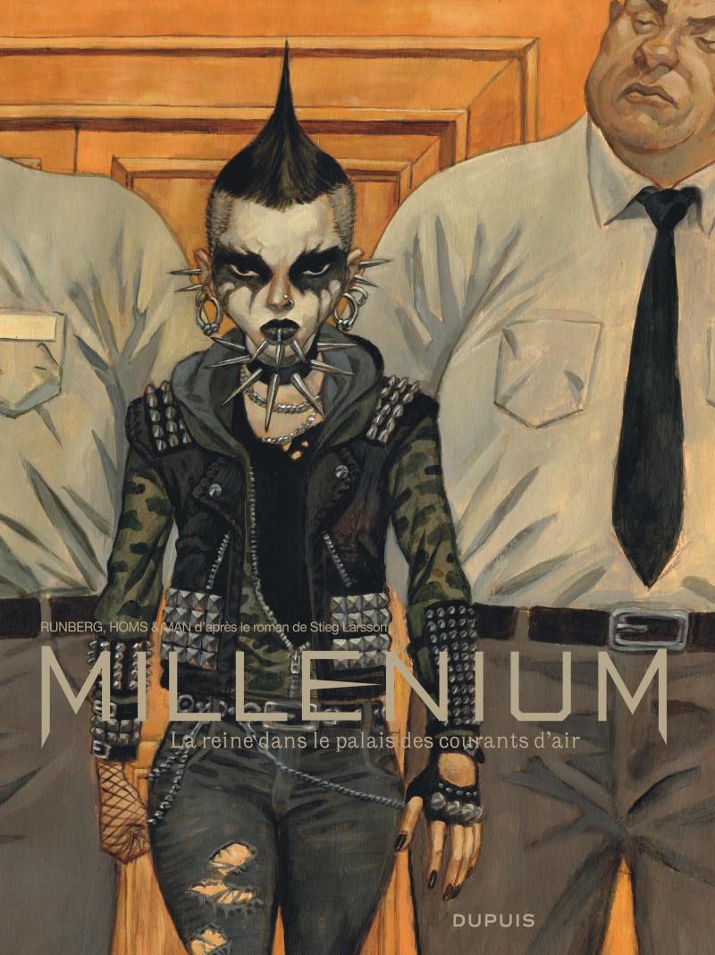millenium3