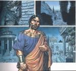 murenatheo