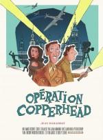 opérationcopperhead