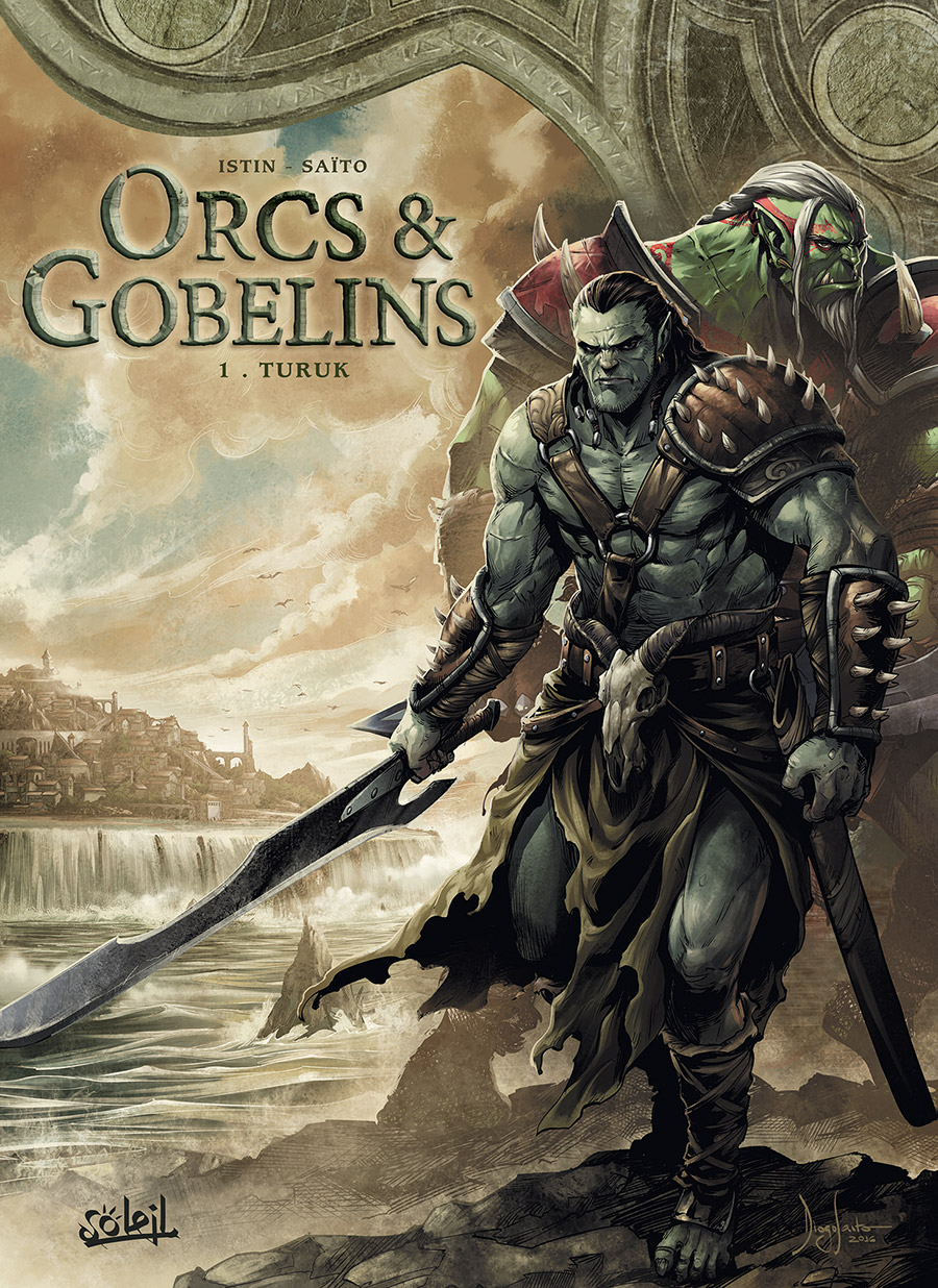 orcs1