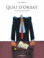 quai-d-orsay-int-grale-tome-1-quai-d-orsay-int-grale