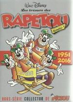 rapetou1