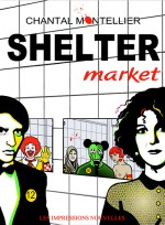sheltermarket