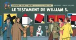 testamentwilliamS