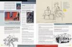 DBDHS18 B&M -Schlirf - page 66-67