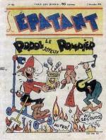 Epatant62
