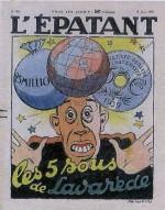 Epatant94