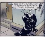 Fantôme_noir2