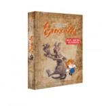 Gargouilles_Coffret_46771_couvsheet