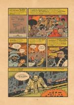 HHFT-3--page-021