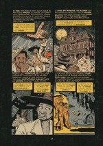 HHFT-3--page-029