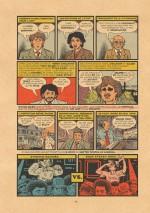 HHFT-3--page-031