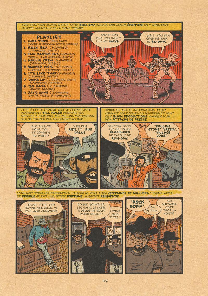 HHFT-3--page-058