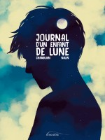 JOURNAL_ENFANT_LUNE-T1_COUV