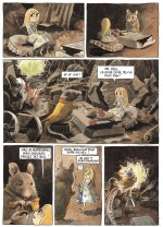 Jolies Ténèbres page 36