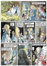 Jolies Ténèbres page 47