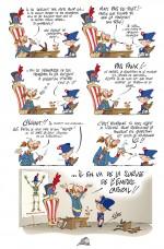 Le Blouze de l'Aigle - PAGES.indd