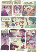 L'envers des contes page 7
