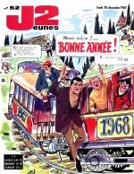 Lestaque J2 Jeunes 1967-52