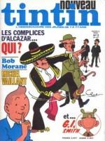 Nouveau Tintin03