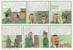 « Tintin et les Picaros » page 22.