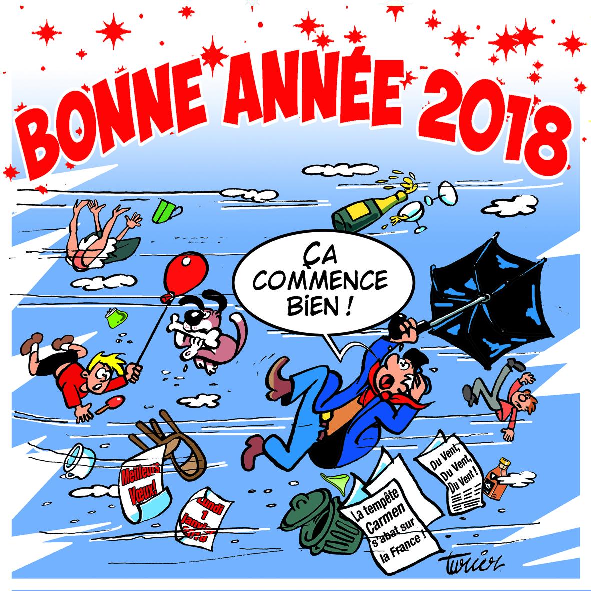 Vœux 2018 c
