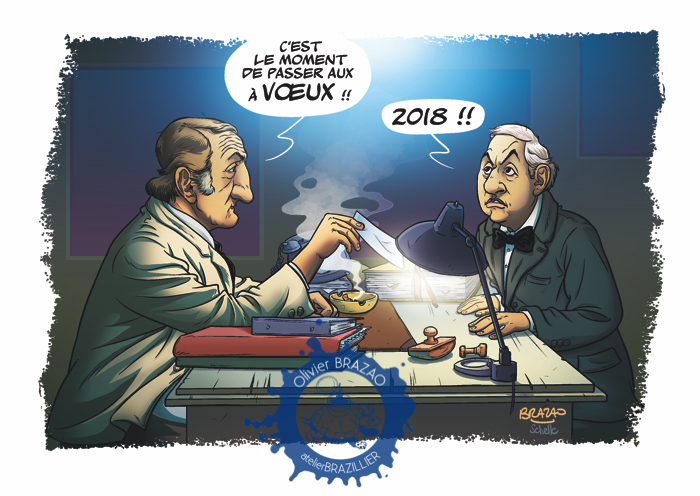 Voeux 2018coulOlivierBRAZAO