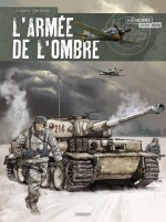 armee-ombre