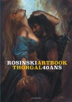 art-book-thorgal