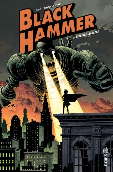 black-hammer-tome-1