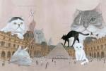 chats-du-louvre-ch1