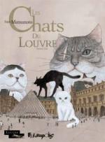 chats-du-louvre-couv