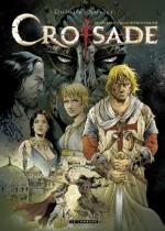 croisade1