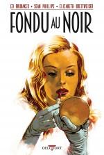 fonduAuNoir