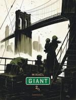 giant-2