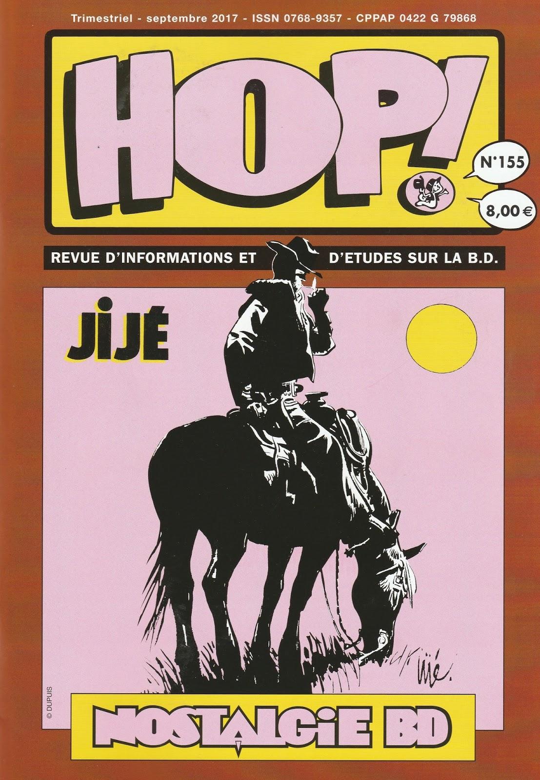 hop155